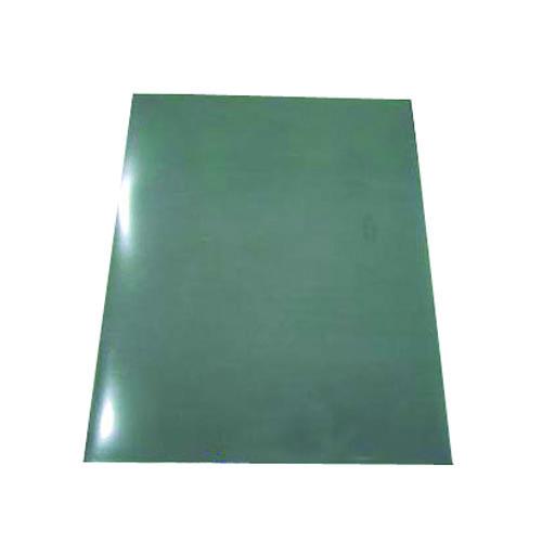 線性偏光膠片(62X100cm)