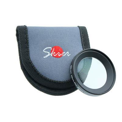 SKIER Micro Pro 超級近攝鏡(49mm)