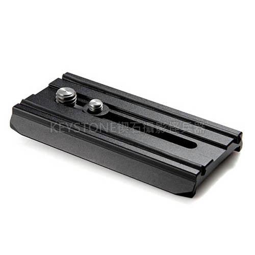 SKIER 90mm 相機快拆板(50mm)