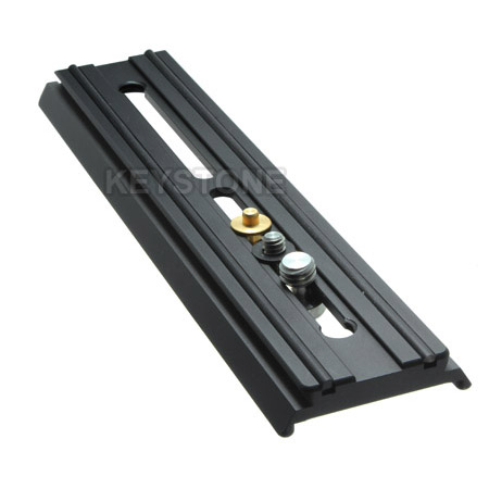 SKIER 200mm 寬版雙溝滑板