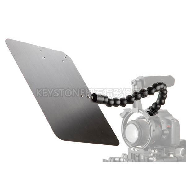 SKIER 強化軟管怪手300C(旗板)