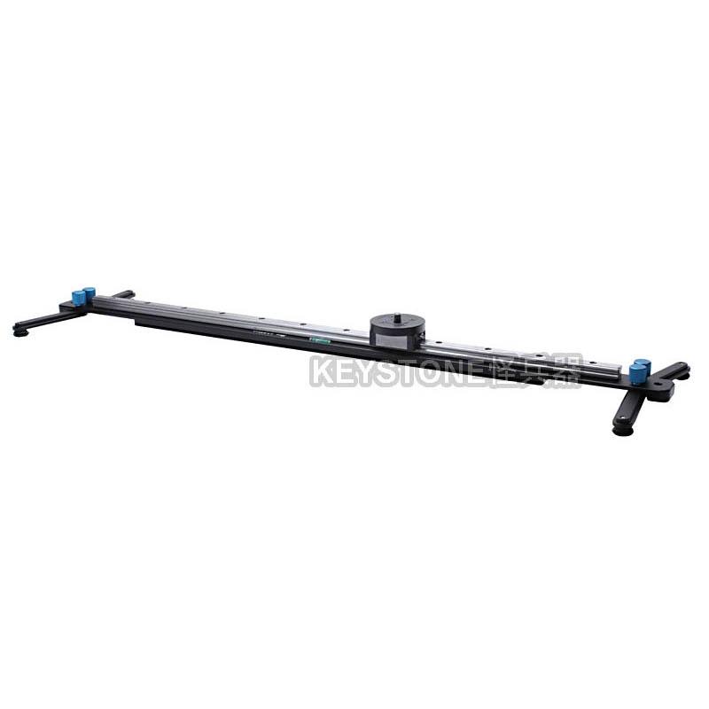 SKIER LX-830輕巧型線性滑軌