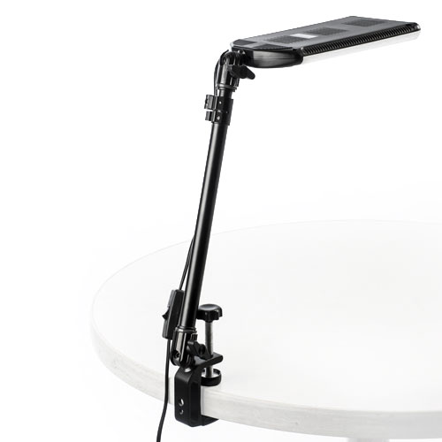 Keystone AC22 高顯調光翻拍燈架