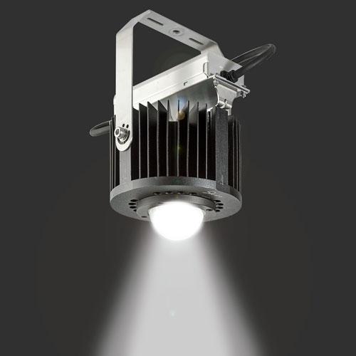 Skier Sunray 200W 60度 高顯大空間燈