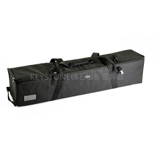 SKIER 長型設備包(120*25*20)