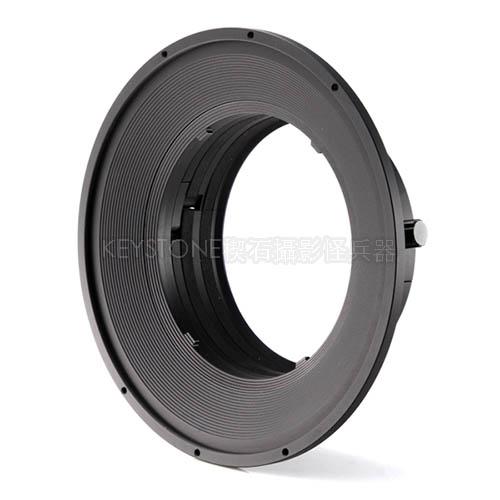 Athabasca Nikon 14~24轉接環(II代)
