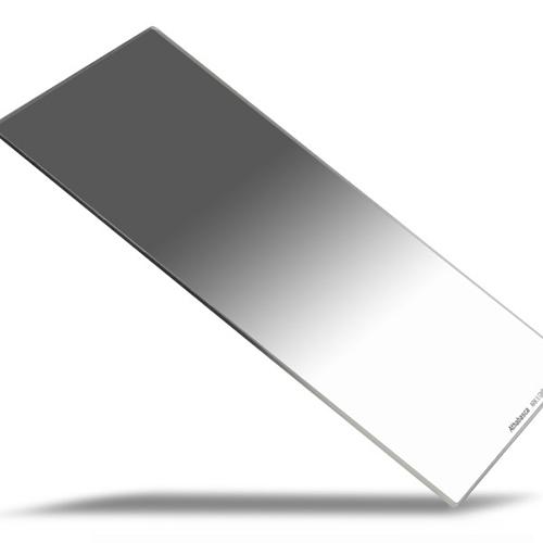ARK II 170*190 GND16 玻璃漸層減光濾鏡