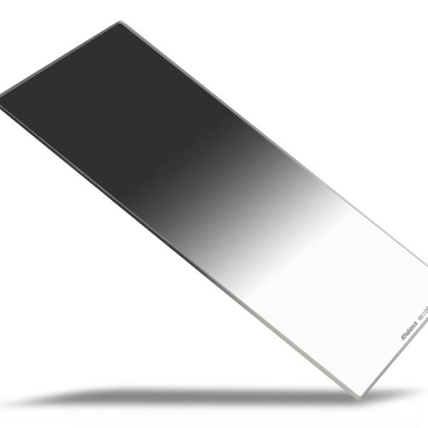 ARK II 170*190 GND64 玻璃漸層減光濾鏡