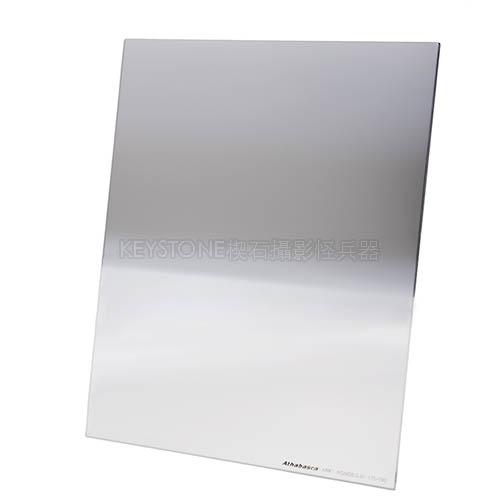 ARK 170*190 GND8 玻璃反向漸層減光濾鏡