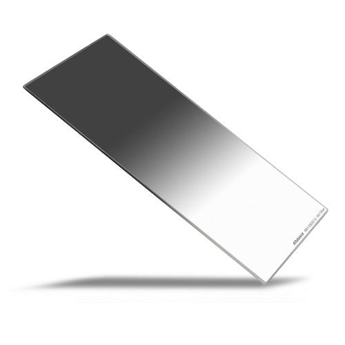 愛攝卡 GND32 II玻璃漸層減光鏡(Z-PRO)