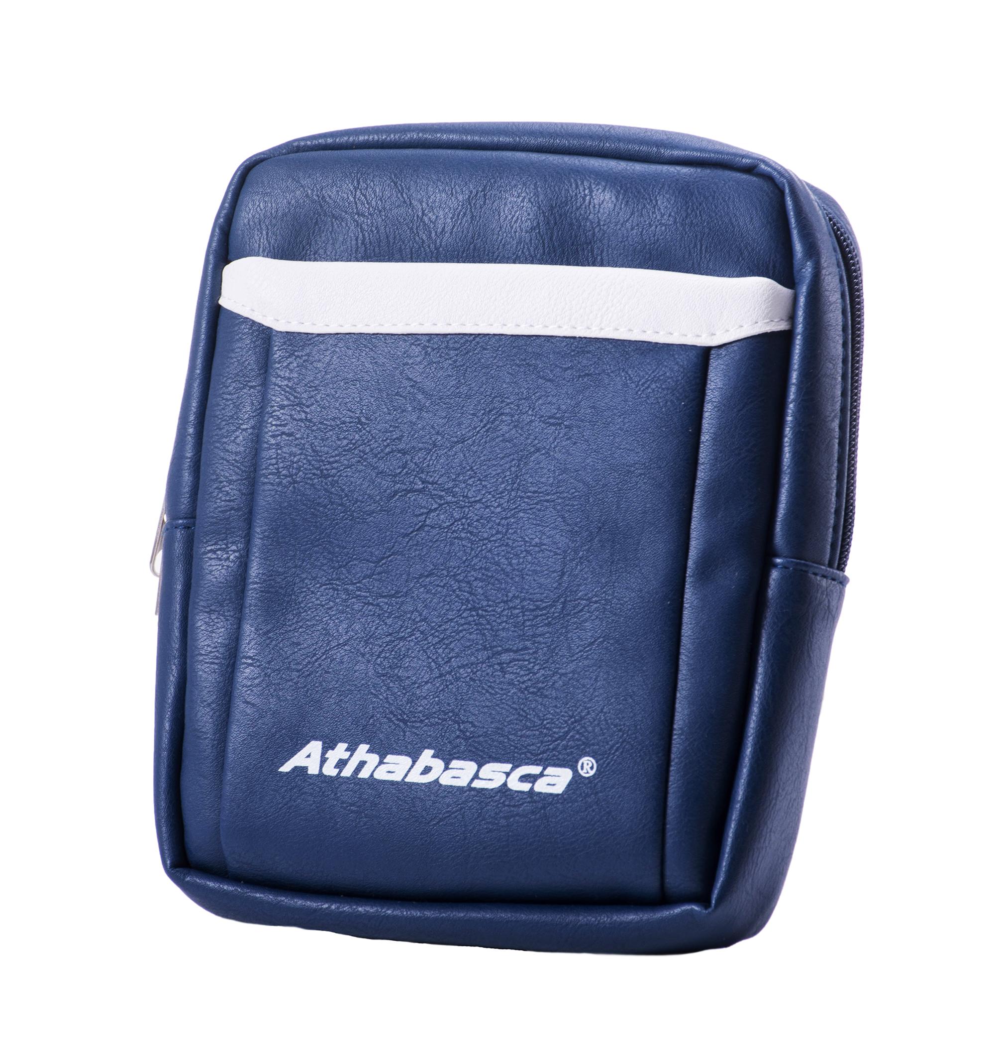 Athabasca 方片濾鏡保護袋