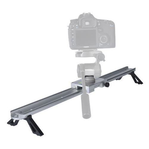 Sevenoak GT01 拍攝滑軌60cm