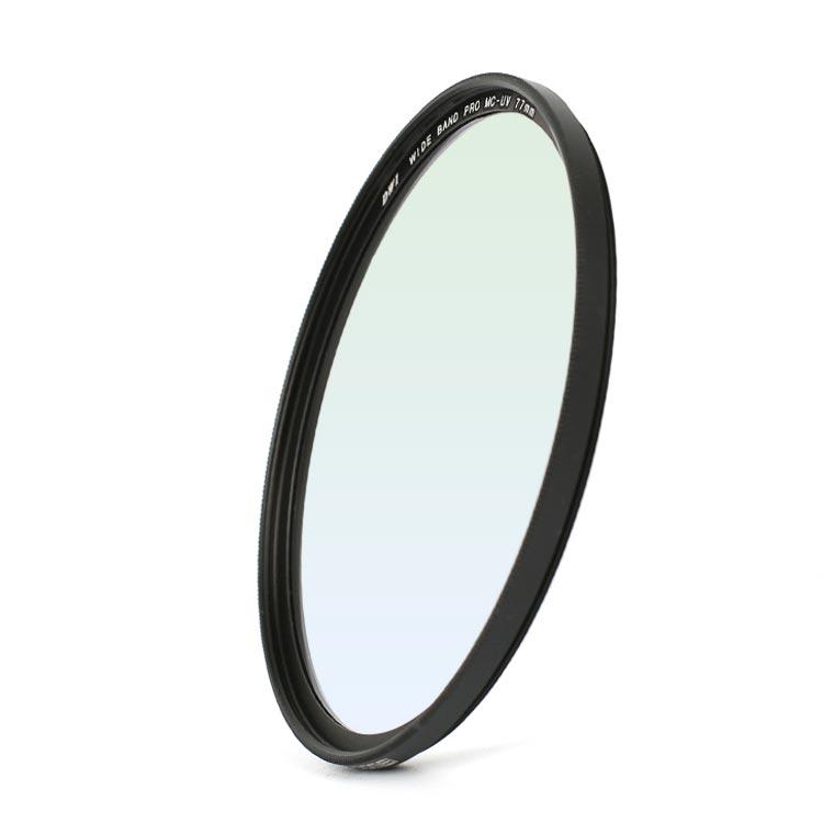 ZOMEI 46mm 超薄MCUV鏡