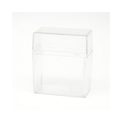 BINGO P濾鏡盒