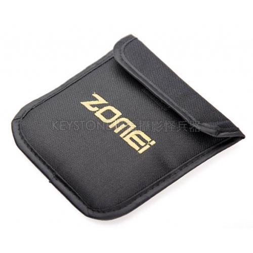ZOMEI Z-PRO 方型濾鏡套