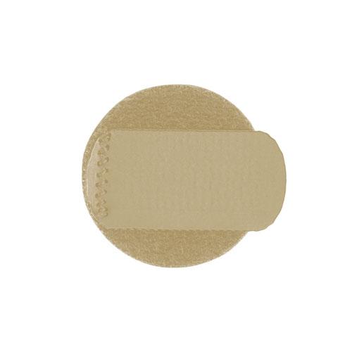 WMB 線材固定扣 for 隱形腰帶20個(肉色)
