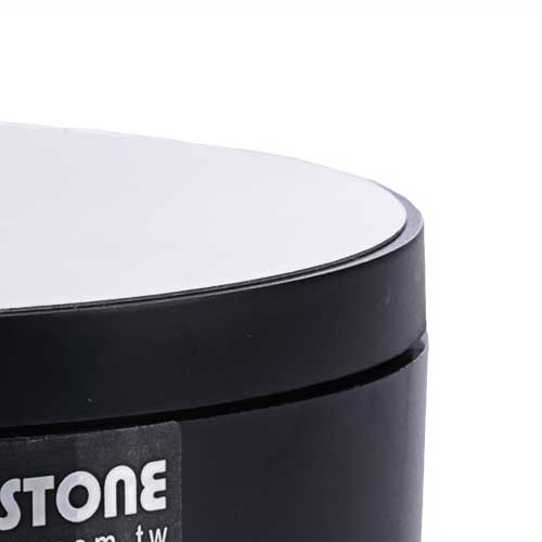 Keystone 直流電動轉盤13.8cm/3Kg/3速