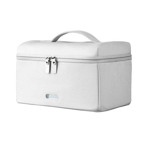 Bagsmart UV-Clean 通用消毒包(灰)