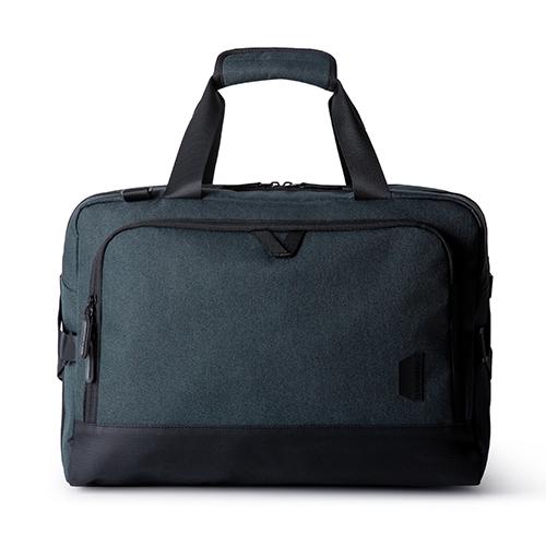 Bagsmart FALCO 差旅行李包 (牛津藍)