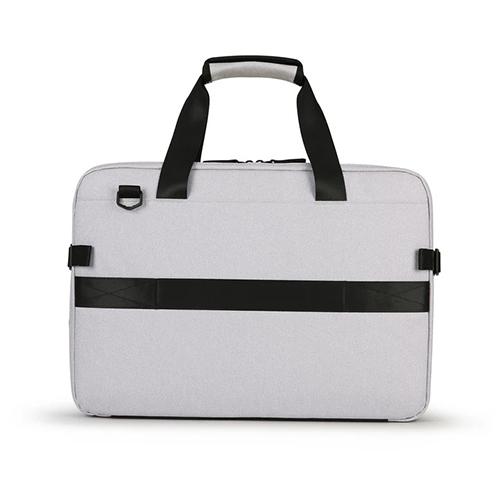 Bagsmart FALCO 差旅行李包 (酷灰)