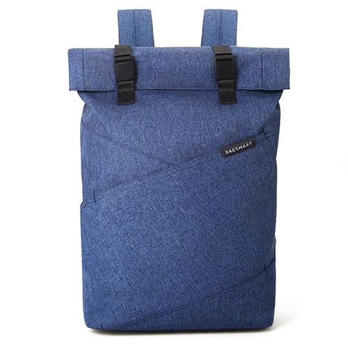 Bagsmart SAN DIMAS 後背包(藍)