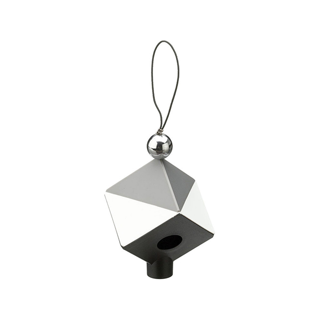 Datacolor Spyder Cube 立體灰卡 白平衡校準工具