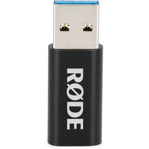 RODE VideoMic NTG 超指向麥克風