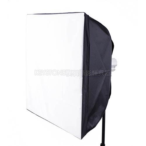 STARLITE 150W/E40 冷光燈