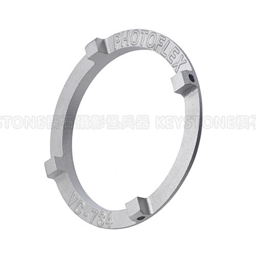 Photoflex 無影罩接環 VC-734 轉接框
