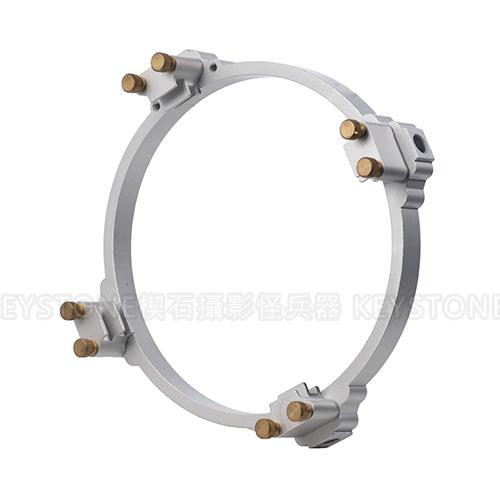 Photoflex 無影罩接環 LOWEL VC-LDP401 轉接框