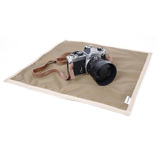酷色COURSER 相機包布 40 X 40