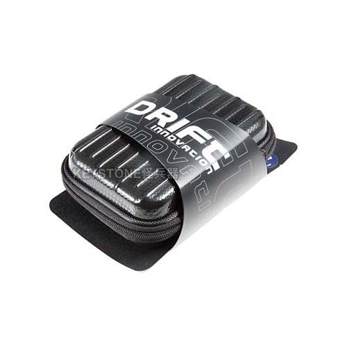 Drift 硬殼收納包