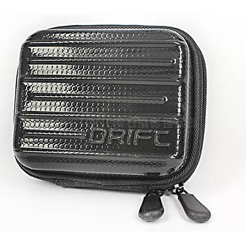 Drift HD硬殼收納包