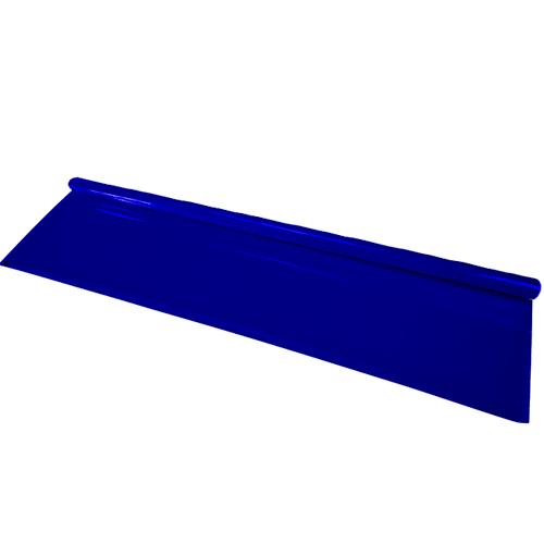 FORMATT 整捲燈光濾片#201(Full CT  Blue藍)