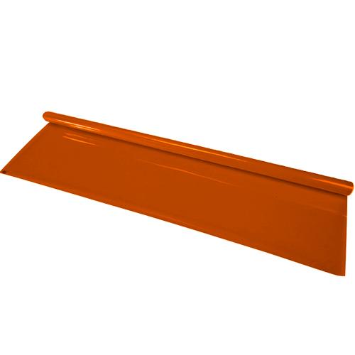 FORMATT 整捲燈光濾片#204(Full CT Orange橙)