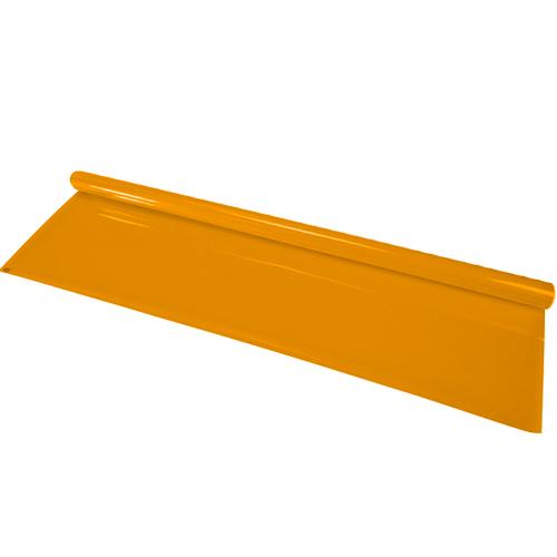 FORMATT 整捲燈光濾片#206(1/4 CT Orange淡橙)
