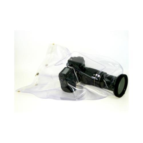 EWA C-AF 變焦相機雨衣