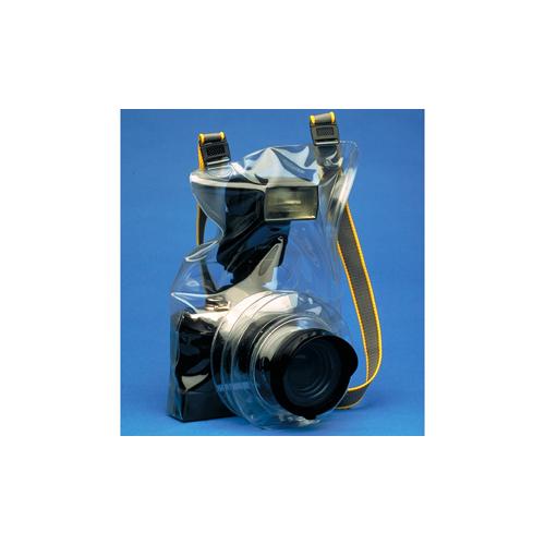 EWA C-AFX 變焦相機雨衣