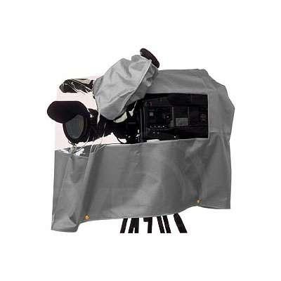 EWA TVC-1灰色雨衣