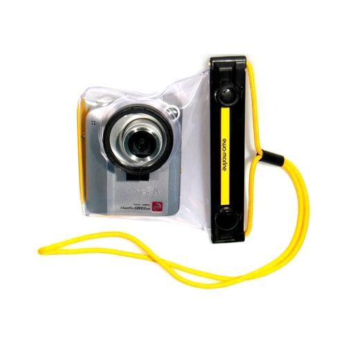 EWA D-FA數位相機潛水套