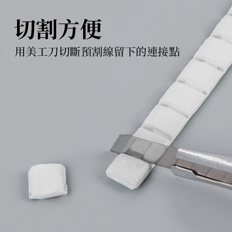 FABER-CASTELL 白色萬能黏土