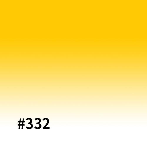 合成漸層紙#332(110x158cm 淡黃)1Kx2