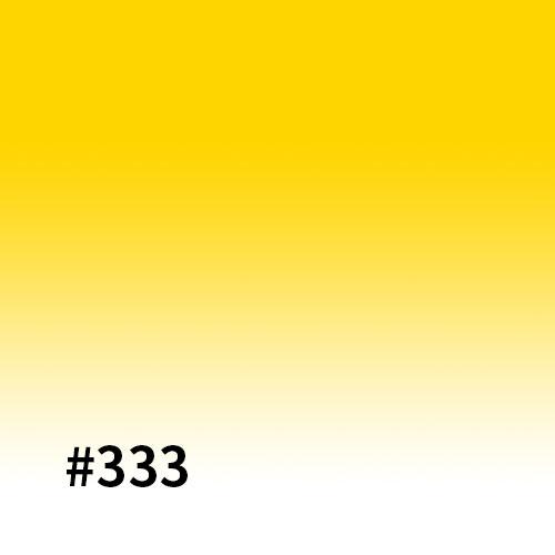 合成漸層紙#333(110x158cm 淡黃)1Kx2