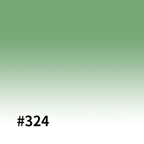 合成漸層紙#324(110x158cm 淡黃綠)1Kx2