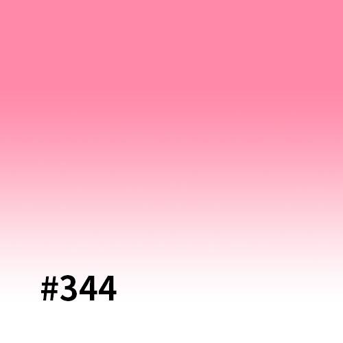 合成漸層紙#344(110x158cm 粉紅)1Kx2