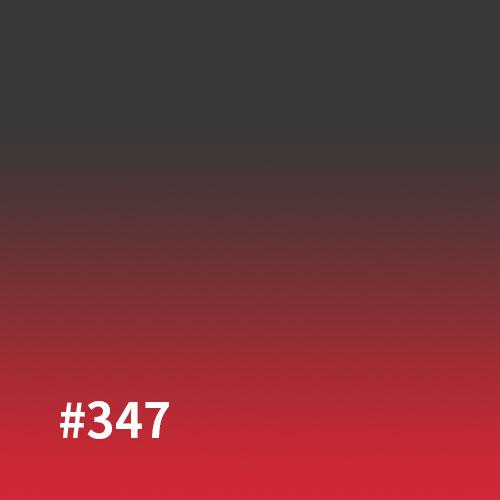 合成漸層紙#347(110x158cm 紅 )1Kx2