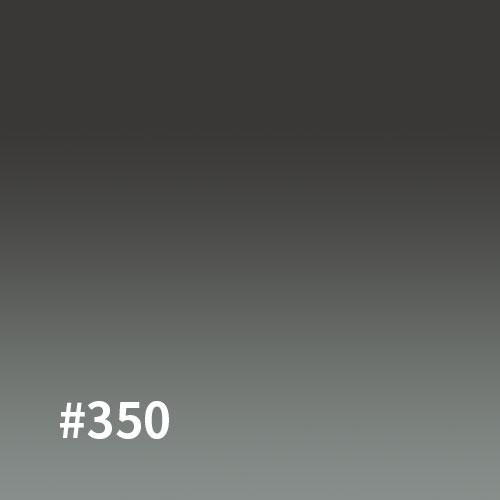 合成漸層紙#350(110x158cm 黑灰)1Kx2