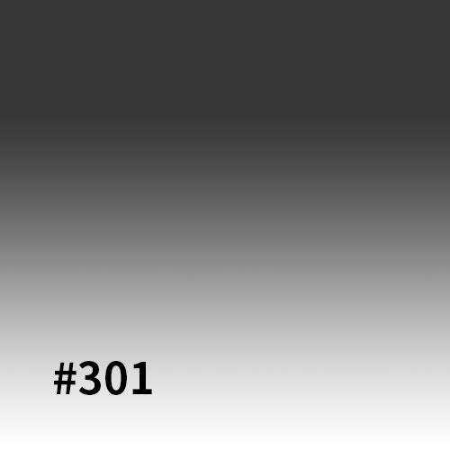 合成漸層紙#301(200X400cm 黑)1Kx10