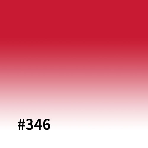 合成漸層紙#346(110x158cm 紅)1Kx2