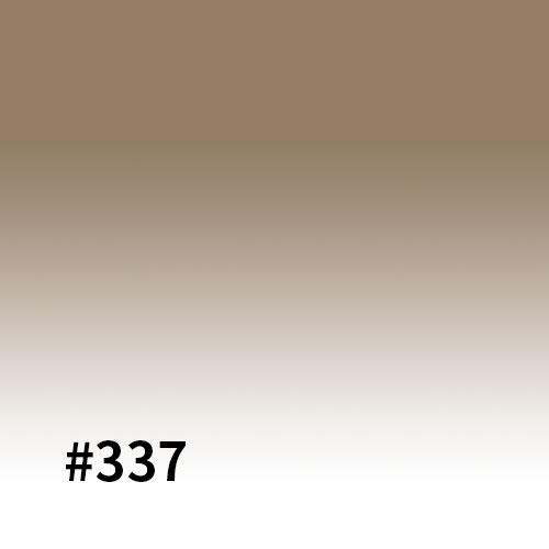 合成漸層紙#337(110x158cm 褐)1Kx2